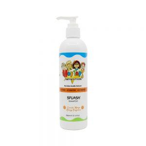 Moptops Splash Shampoo