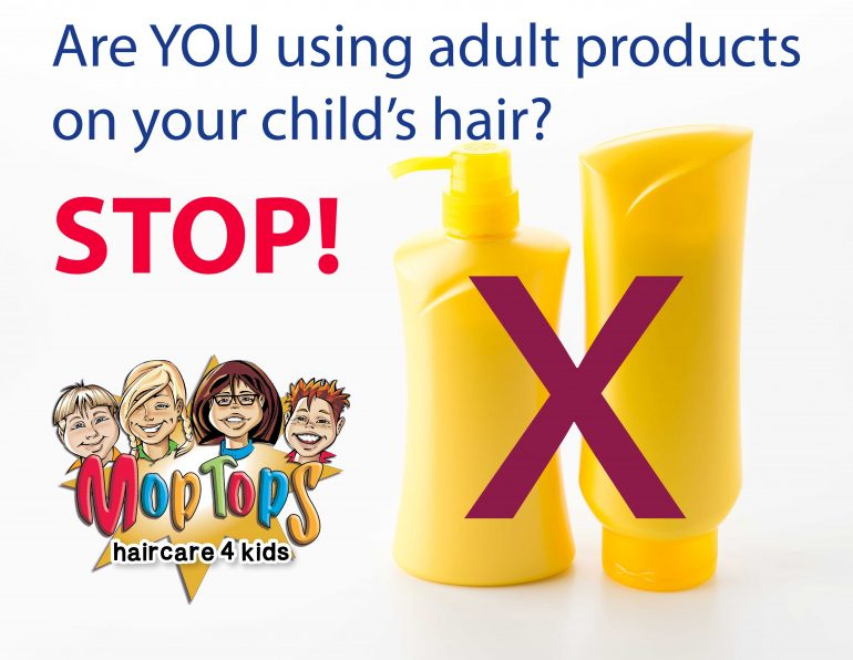 moptops-adult-shampoo-no-good-for-kids
