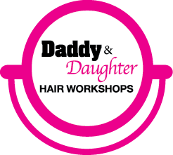 Attend our D&D Hair Workshops