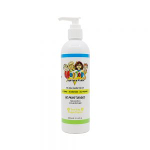 Moptops Be Moisturised Natural Eco Conditioner