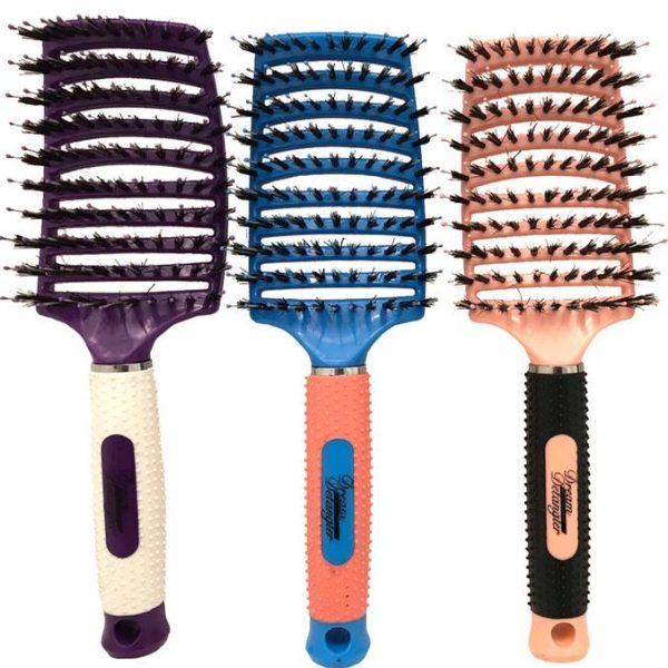 dream detangler brush